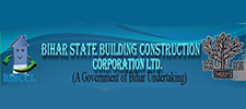 BIHAR STATE BUILDING CONSTRUCTION