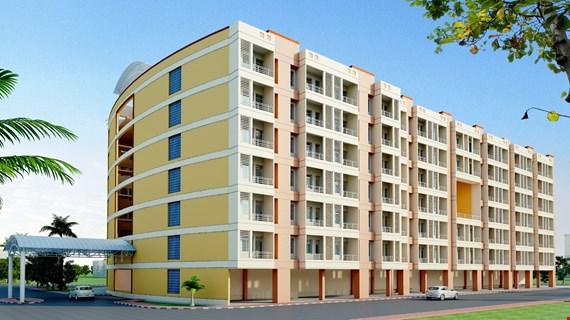 Research Associates Hostel IIT Kanpur
