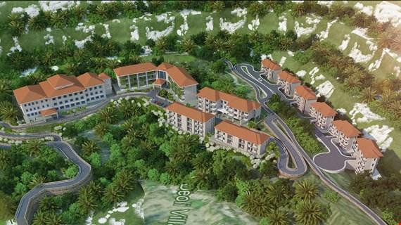 Soban Singh Jeena University