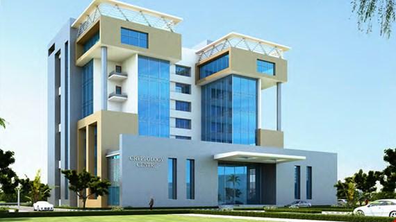 Indian Statistical Institute R.C.Bose Center for Cryptology, Kolkata