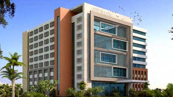 Government Medical College Bhagalpur
