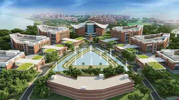 Chhattisgarh Swami Vivekanand Techincal University(CSVTU)